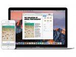 Cách chuyển dữ liệu giữa Iphone và Mac  nhanh nhất