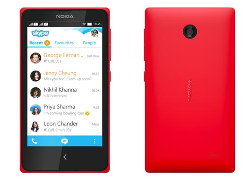 10 smartphone đáng chú ý bán ra trong tháng 4