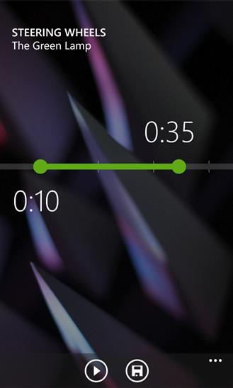 Cách cài nhạc chuông cho Galaxy S4 đơn giản nhất