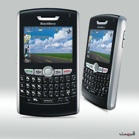 Blackberry 8820 không nhận thẻ nhớ khắc phục như thế nào