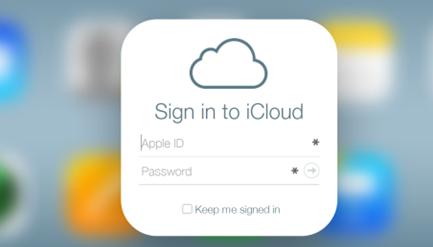 Cách quản lý iCloud trên máy tính cho iPhone