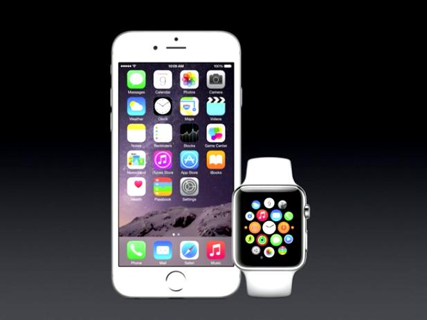 Mẹo quản lý thông báo trên Apple Watch