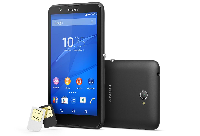 4 mẹo hay sử dụng Sony Xperia E4 mà bạn cần phải biết