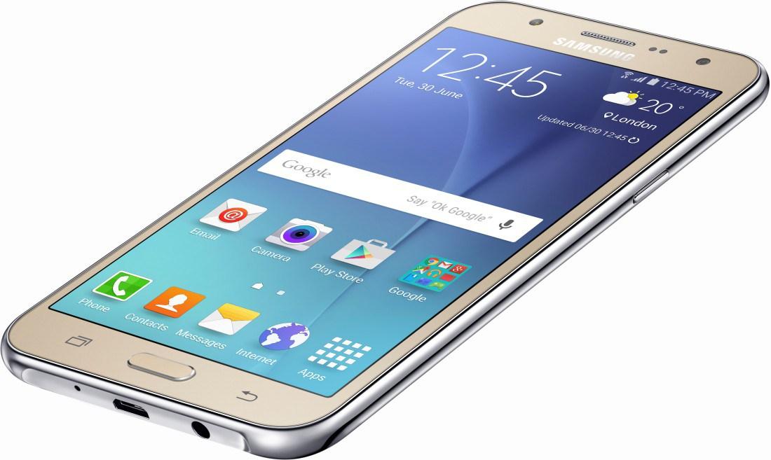 Top ứng dụng văn phòng cho Samsung Galaxy J5 bổ ích
