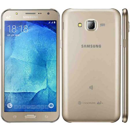 Nào cùng học tiếng Anh trên Samsung Galaxy J5
