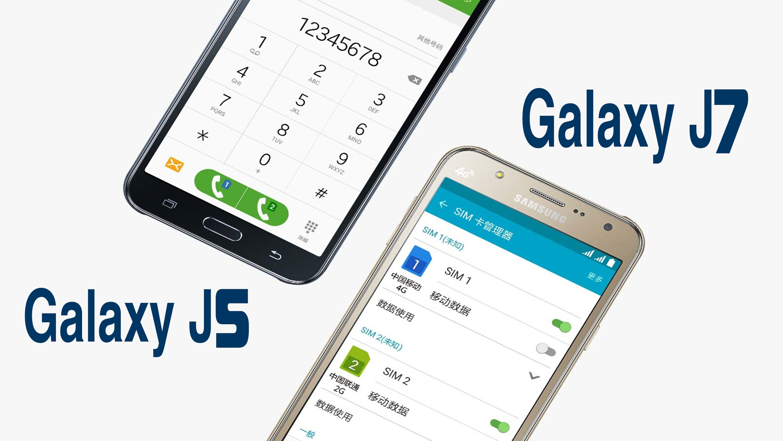 Sạc pin cho Samsung Galaxy J7 bạn đã biết đúng cách ?