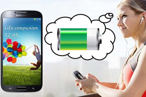 Không phải ai cũng biết tối ưu thời gian sử dụng pin Samsung Galaxy J7