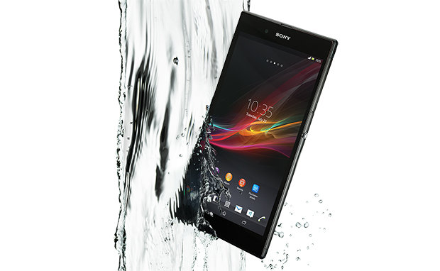 Lời khuyên sử dụng Sony Xperia Z4 mới hiệu quả