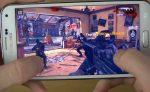 Samsung Galaxy Note 5 top game hay nên tải ngay