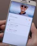 Các bước sử dụng Samsung Galaxy S6 Edge Plus cơ bản