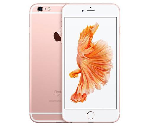 Nào cùng điểm qua các ưu điểm của iPhone 6s