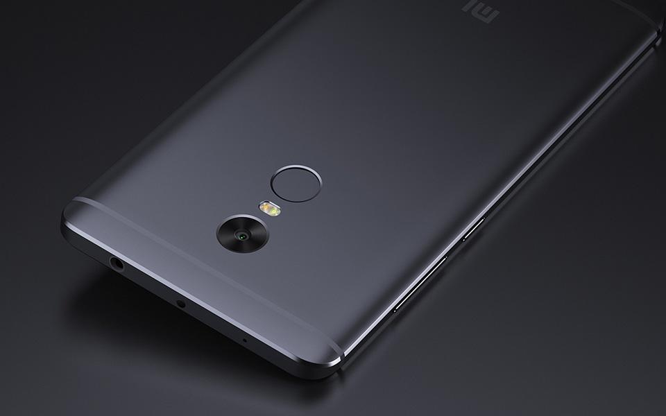 Xiaomi Mi 5S ra măt- Xiaomi đồng loạt hạ giá mạnh
