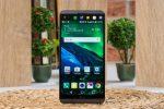 Những mẫu Smartphone hấp dẫn chỉ có trên thị trường hàng xách tay !
