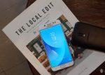 Khám phá 3 lý do khiến Galaxy J7+ vẫn luôn nổi bật ở phân khúc tầm trung