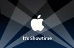 Apple tổ chức sự kiện ngày 25/3 ! Liệu có Airpods 2?