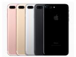 7 lý do nên mua iPhone 7/7 plus ngay lập tức
