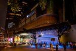 Samsung Showcase chính thức ra mắt tại Việt Nam
