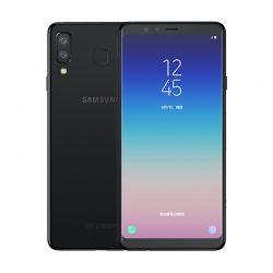 Huawei Y7 Prime - Công ty (Demo)