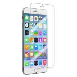 Dán màn hình cường lực iPhone 6 Plus