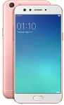 Oppo F3 Lite (A57) - Công ty
