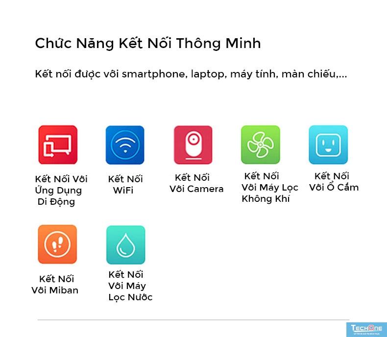 Tivi Xiaomi 4A 43 inch 1GB