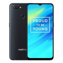 Điện thoại Realme 2 Pro 4GB/64GB - Chính hãng