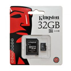 Thẻ nhớ điện thoại SDHC 32GB (Class10)