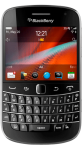 BLACKBERRY BOLD 9930 - Verizon (Cũ)