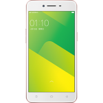 OPPO A71 - Công ty