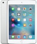 iPad Mini 4 - 64GB - Wifi / 4G - Like new