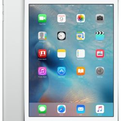 iPad Mini 4 - 16GB - Wifi/4G - Gray/White/Gold (Demo)