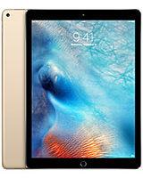 iPad Pro 64GB 12.9 - Wifi - 2017 (TechOne)