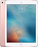 iPad Pro 10.5 - Wifi - 64GB (TechOne)
