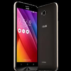 Asus Zenfone Max - Công ty Demo