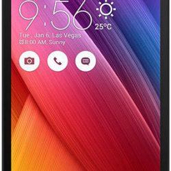 Zenfone Selfie (ZD551KL) - Công Ty Demo