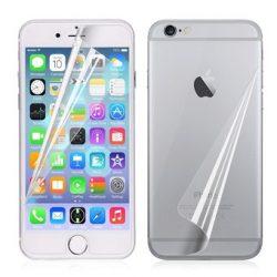 Dán màn hình trong iPhone 7