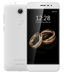 Coolpad Fancy E561(Công ty) Demo