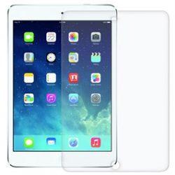 Dán màn hình cường lực iPad mini 1/2/3
