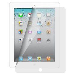 Dán màn hình trong iPad 2/3/4
