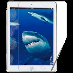 Dán màn hình trong iPad Pro 12.9''