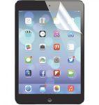 Dán màn hình trong iPad mini 4