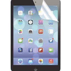 Dán màn hình trong iPad mini 1/2/3