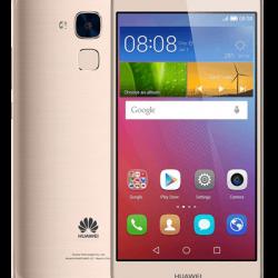 Huawei GR5 mini (Công ty) Cũ