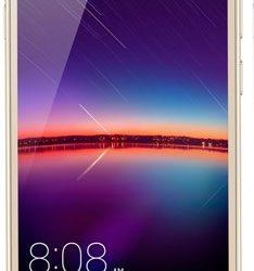 Huawei Y3 (2017) Công ty