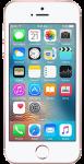iPhone SE 16GB - LOCK ĐẸP