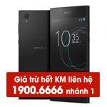 Sony Xperia L1 Dual - Công ty