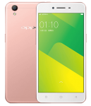 OPPO NEO 9  (A37) Đen - Công Ty