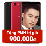 Oppo F5 - 6GB - Công ty