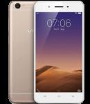 VIVO Y55 (Công ty) Demo