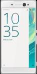 Sony Xperia XA Ultra Dua F3216 (Công Ty) Demo